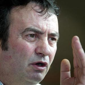 Gerry Conlon, a member of the Guildford Four, has died at the age of 60