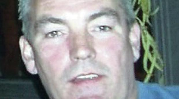 Appeal: Mr Campbell