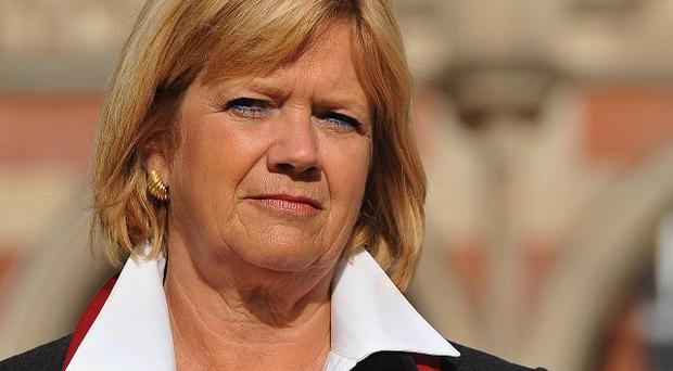Lord Justice Heather Hallett's final report will be published on July 17