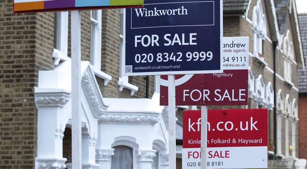 Double-billing mortgage owners was 'not fair accounting', a judge ruled
