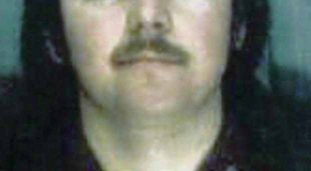Brendan Megraw was abducted and murdered by the IRA in 1978