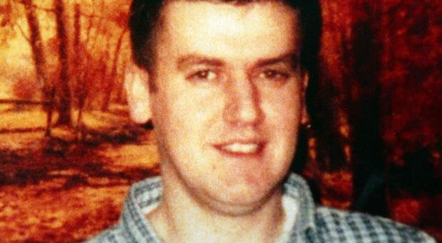 Robert Hamill was beaten by a gang in Portadown in April 1997. He never regained consciousness and died in hospital