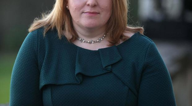 'Intolerable': MP Naomi Long says attacks are torturing residents