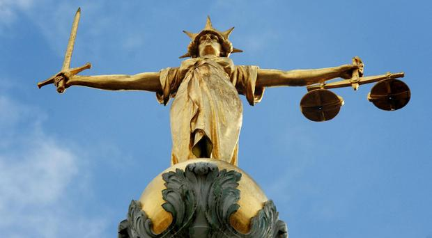 A man has been charged with weapons and explosives offences after returning from Syria