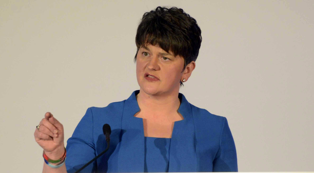 The strategy was launched yesterday by Employment Minister Dr Stephen Farry and Enterprise Minister Arlene Foster in a bid to find work for those of working age without jobs