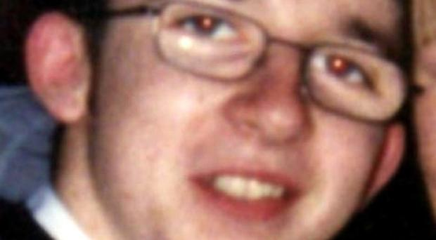 An inquest is under way into the death of postal worker Daniel McColgan, who was shot dead as he arrived at a sorting office in Belfast