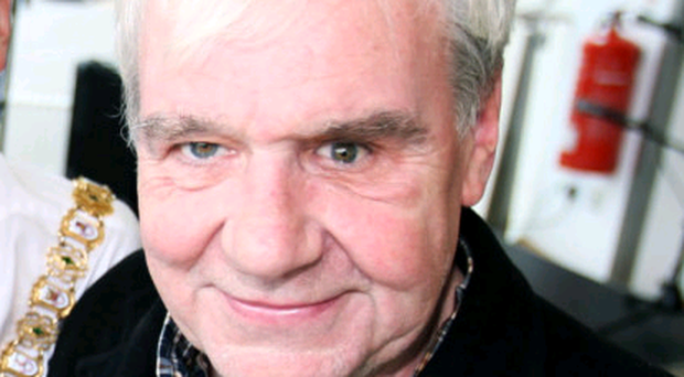 Terri hooley film