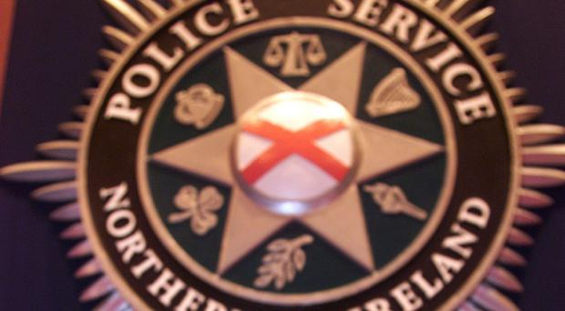 Three cars and a sum of cash was stolen and three premises burgled on January 5-6.