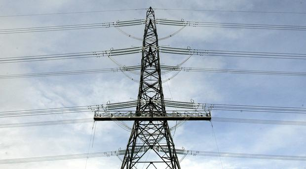 Businesses have called for reduced power costs and improved regulation