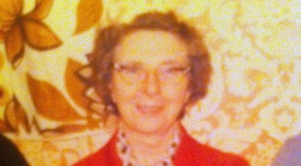 No-one was convicted of Roseann Mallon's murder