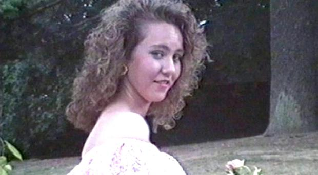 Nicola Payne disappeared 23 years ago while walking to her parents' house