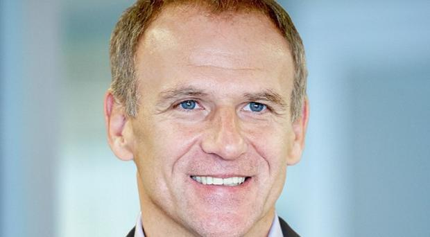 New Tesco chief executive Dave Lewis has revealed which stores are to be closed