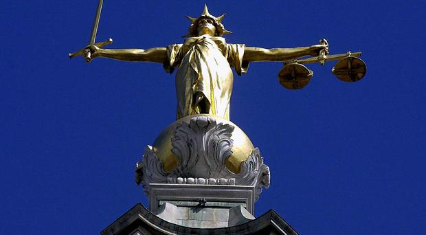 A company has been fined £75,000 after a sawmill worker was crushed to death