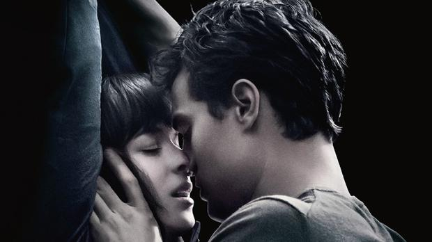 EL James fans around the world have been restlessly anticipating the release of Fifty Shades of Grey for months
