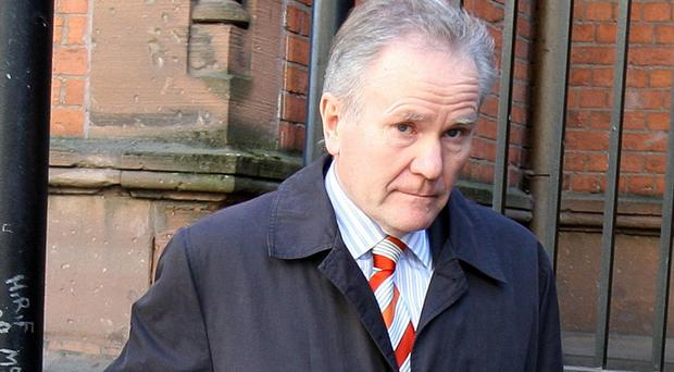 Northern Ireland's Senior Coroner John Leckey has repeatedly expressed concerns about delays