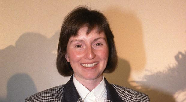 The awards were announced by a panel of top judges including the first British astronaut Helen Sharman