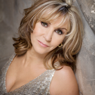 Just one of the acts to appear at Queen's Festival: Lesley Garrett