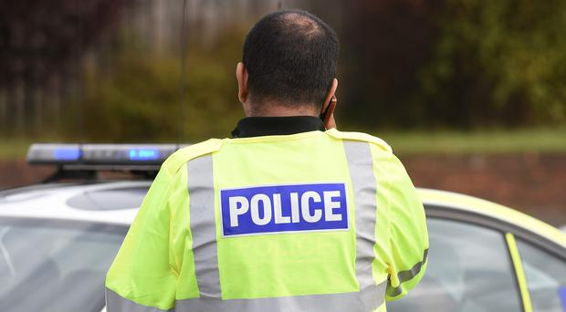 Plans to increase the number of police officers in Northern Ireland are not affordable, according to the HMIC