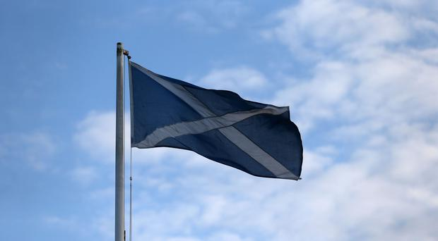 The Scottish referendum sparked intense devolution discussions