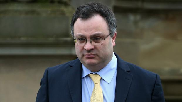Stephen Farry told MLAs a common regime would be better than a race to the bottom