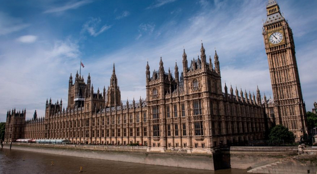 An independent review body proposed that MPs are given a one-off 10% pay rise