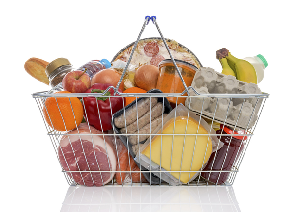 Low income households in Northern Ireland need to spend at least one third of their take home income in order to purchase a basket of healthy food, it has emerged