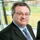 Vote: Stephen Farry