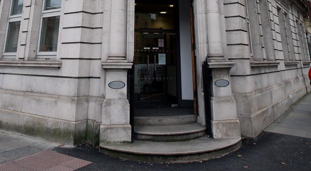 A preliminary hearing of the Stalker-Sampson inquests was held in Belfast