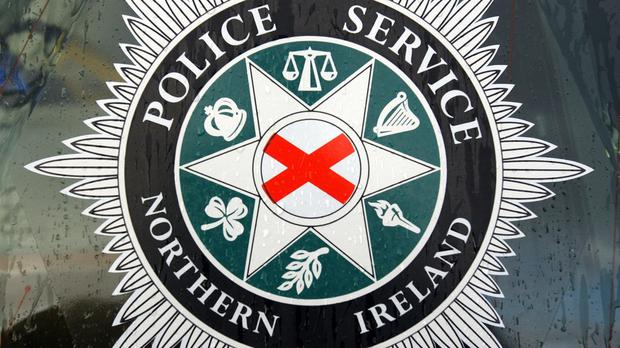 PSNI figures show there were 1,342 sex offences against victims aged under 18 recorded in 2013/14