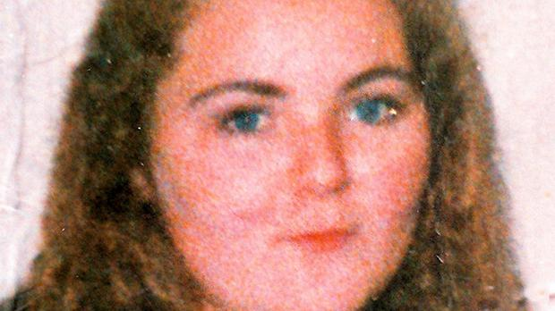 Arlene Arkinson disappeared in 1994