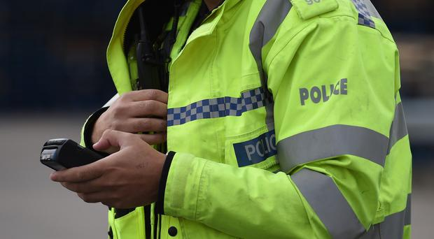 Two men have been interviewed by police as part of the inquiry