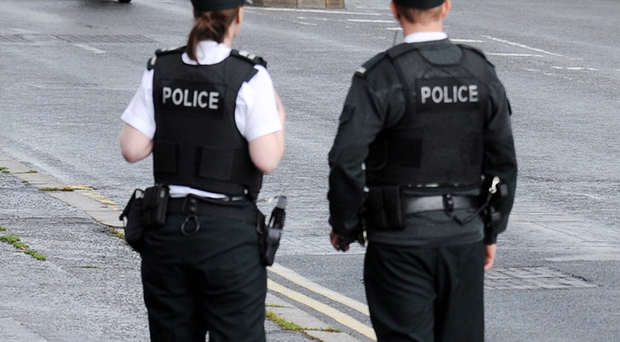 Neighbourhood Policing Teams will be slashed from 80 to 34