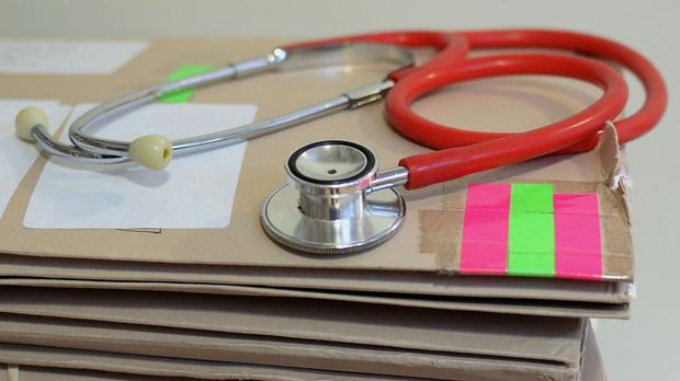 Complaints about health and social care are on the increase in Northern Ireland