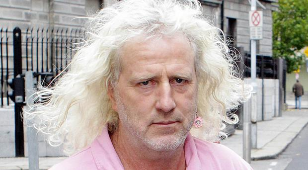 TD Mick Wallace says he stands by his allegations over Nama '100 per cent'