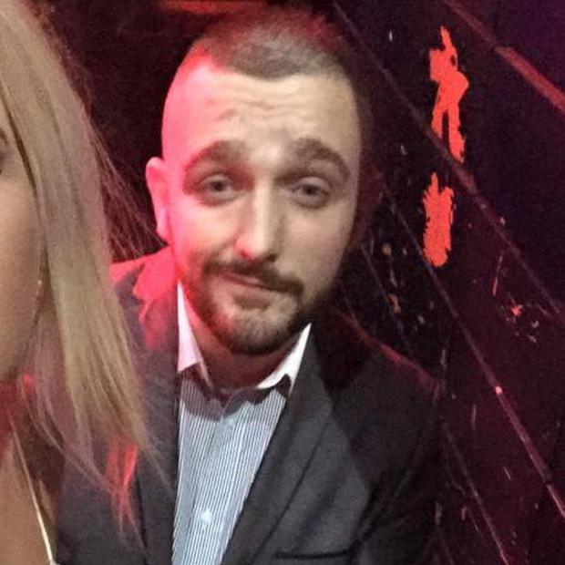 Alan Drennan died during a holiday on the Mediterranean island of Ibiza. The cause of his death is not yet known