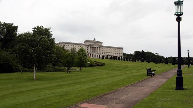 The Stormont 2015-16 Budget remains fundamentally imbalanced, a leading economist says