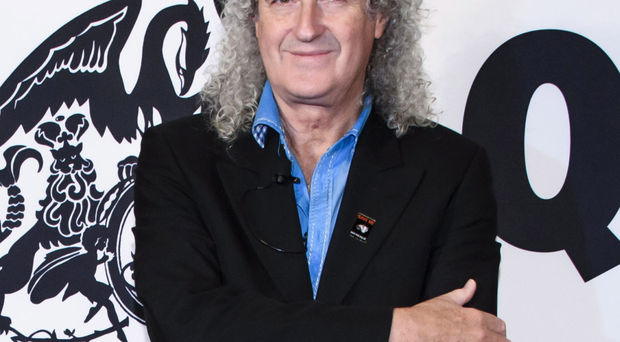 Queen guitarist and animal rights campaigner Brian May is among those to voice opposition to what he described as the