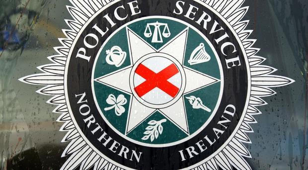 PSNI officers are appealing for people with information about the burglaries to come forward