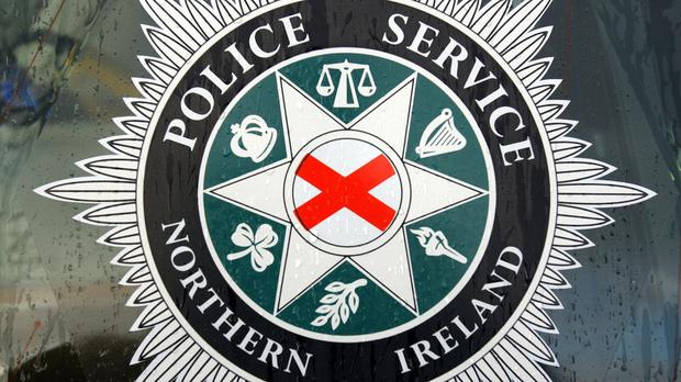 Police are still seeking more suspects based on secret recordings of Continuity IRA terrorist plot meetings