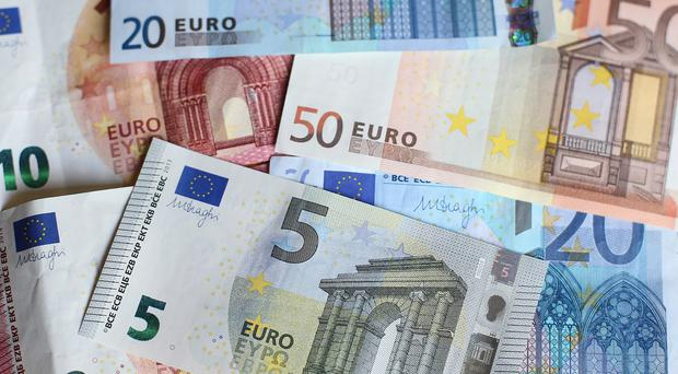 Ireland is bottom of an international league of countries for enforcing the anti-bribery convention