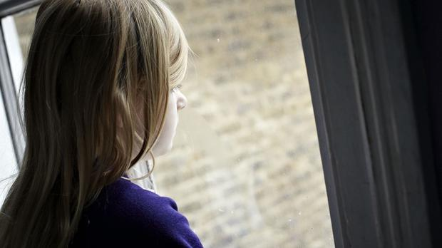 Some children were being moved too quickly between foster placements because of financial pressures, the watchdog said