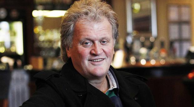 JD Wetherspoon founder Tim Martin is calling for the plans to be scrapped on the grounds that it would mean further pub closures, especially in less affluent areas