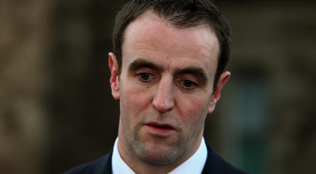 Northern Ireland environment minister Mark H Durkan has presented the Strategic Planning Policy Statement to the Assembly