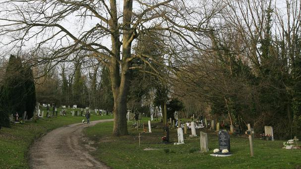 Funeral costs across the country can vary by more than £4,000, the report said