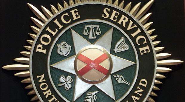 Police in Northern Ireland had not been trained in seizing organised criminals' cash two years after the measure was ordered.