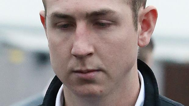 Shaun Kelly will be resentenced over the crash on July 11 2010