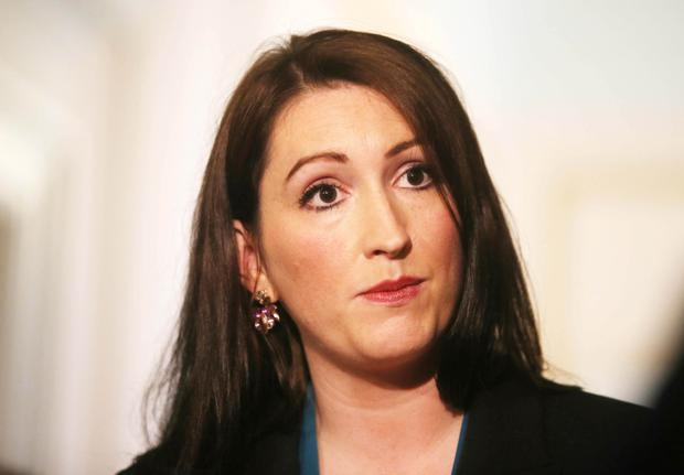 Rules: Emma Pengelly