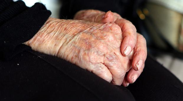 A total of 254 care home residents and 393 staff face an uncertain future after Four Seasons said the homes were no longer viable