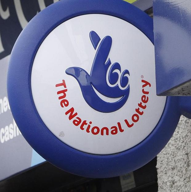 A prize from a winning Lotto ticket bought in Northern Ireland is yet to be claimed