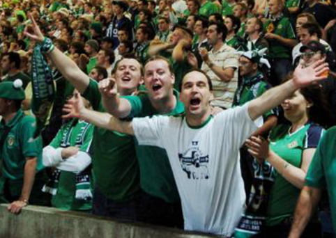 Northern Ireland fans have been given 22,720 tickets over three matches